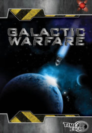 Galactic-Warfare