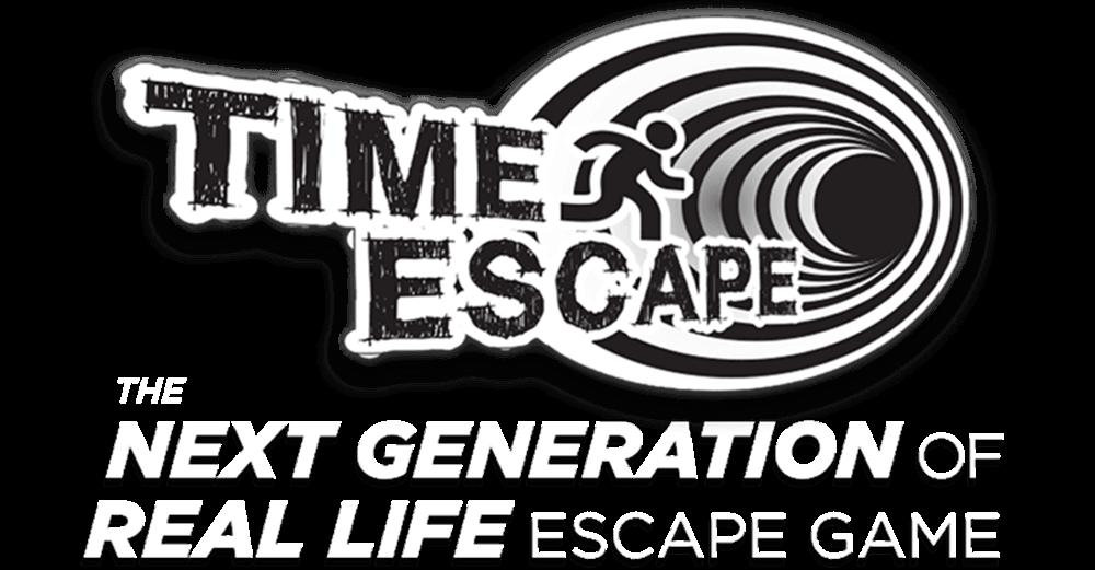 Time Escape Escape Games Vancouver Edmonton Amp Seattle